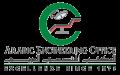 AEO Final Logo copy