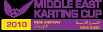 MEKC Logo