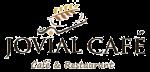 jovial logo