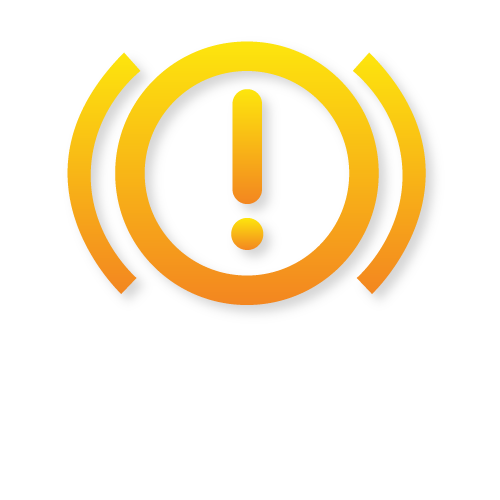 Other Logic integrated solutions web development software security ecommerce